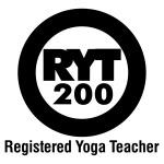 Logo_RYT 200